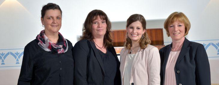 Sekretariat Küpper Schaub & Partner